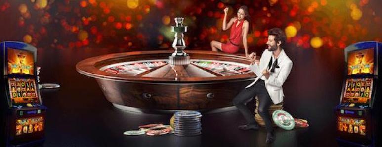 Jackpot cash no deposit free spins